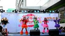 [Part 1/16][21 March 2015] Pop of Japan 2
