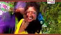 HD Holi Me Ke Rangi Niche Ke Saman - Bhojpuri New 2014 Hot Holi Song - Jitendra Masiha