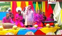 HD MIlal Naya Saman - Bhojpuri New 2014 Hot Holi Song - Jitendra Masiha