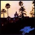 The Eagles Hotel California [Remastered] 01 Hotel California