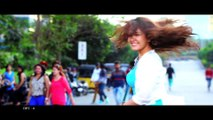 Jil Movie Trailer - Gopichand, Rashi Khanna