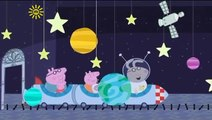 Peppa Pig - A Trip to the Moon Series 3 Episode 21 (English)