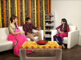 Jil Exclusive Interview with Gopichand and Rashi Khanna