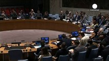 شورای امنیت نسبت به احتمال بروز جنگ داخلی در یمن هشدار داد