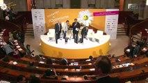 1-Printemps Optimisme 2015 : séance inaugurale - cese