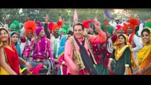26 Ban Gyi Full Song _ Double Di Trouble _ Dharmendra _ Gippy Grewal _ Jazzy B official HD