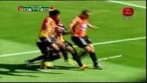Espérance Sportive de Tunis 2-1 Espérance Sportive de Zarzis 22-03-2015 EST vs ESZ