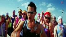 Behka Main behka Full HD  official Video Song Ghajini