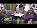 PBB: Joshua regrets telling Jane his true feeling