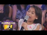 Lyca spoofs Mommy Dionisia Pacquiao's 'Wrecking Ball'