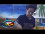 PBB: Joshua tries his best to save Loisa from nomination