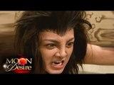 MOON OF DESIRE July 28, 2014 Teaser