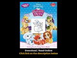 Download Learn to Draw Disney Princess Palace Pets Featuring Pumpkin Beauty Treasure Blondie and all of your favorite Princesses Pets Licensed Learn to Draw By Disney Storybook Artists PDF