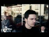 [MV] Third Eye Blind - Semi-Charmed Life