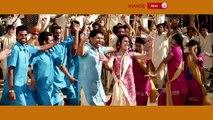 Bhangra Beats - Lohri Special - New Punjabi Songs 2014 - 2015 - Latest Punjabi Songs 2014 - 2015