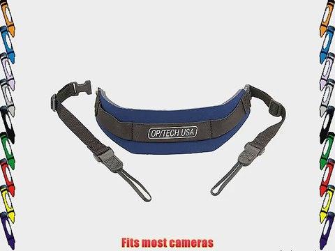 OP//Tech Courroie appareil photo Strap System Super Classic-Strap Pro Loop