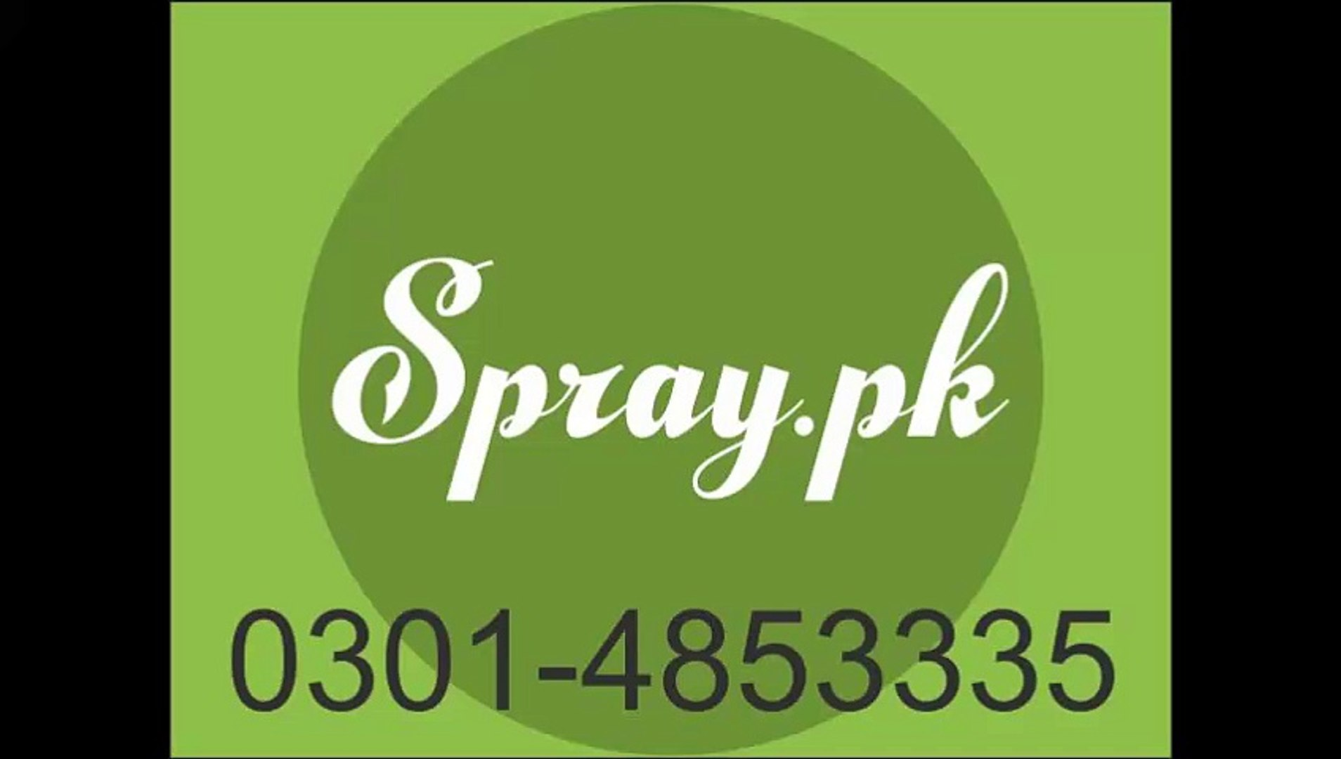 Retar dex Long Time Delay Spray For Sale in Pakistan | How to use? | 0301-4853335