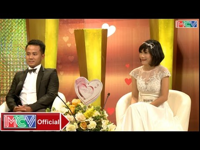 Vợ Chồng Son Tập  40 Phần  1 - MCV [Official]