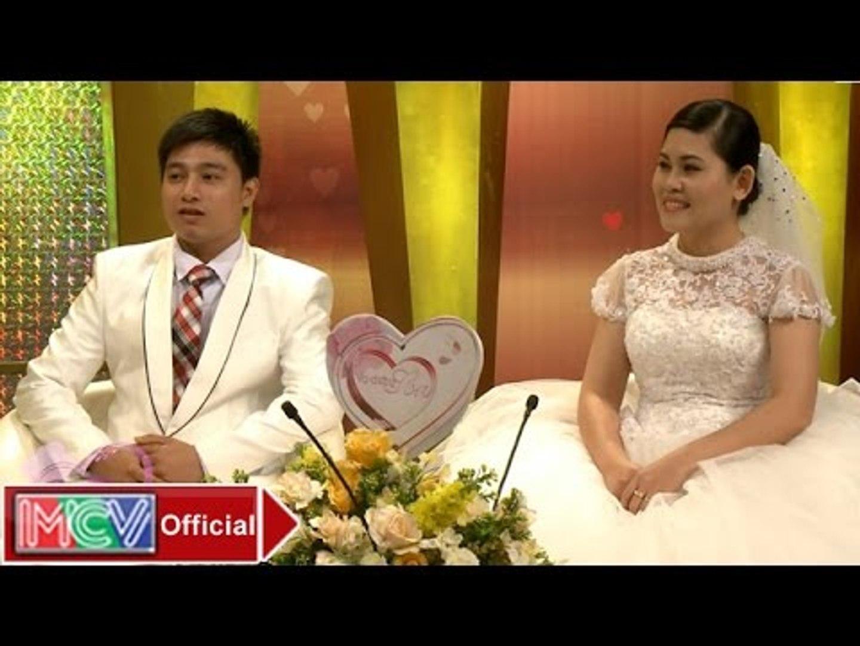 Vợ Chồng Son Tập  37 Phần  2 - MCV [Official]