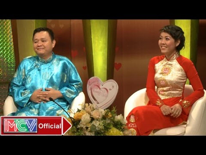 Vợ Chồng Son Tập  26 Phần  2 - MCV [Official]