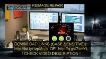 Download Reimage Repair Keygen No