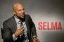 Selma - Featurette VOST