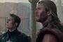 Bande-annonce : Avengers : L'Ere d'Ultron - VF (3)