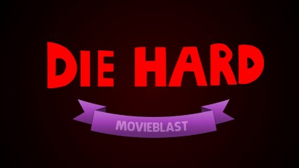 3 Weird Facts About Die Hard