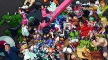 Dragon Ball Z: Extreme Butouden | TV Spot