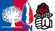 Elections départementales : vers la fin du bipartisme ?