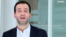 Élections départementales: une victoire personnelle pour Nicolas Sarkozy, un carburant en interne pour l'UMP