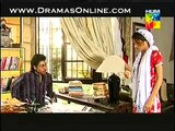 our hero Faysal Qureshi`s telefilm `Resham si shaam`