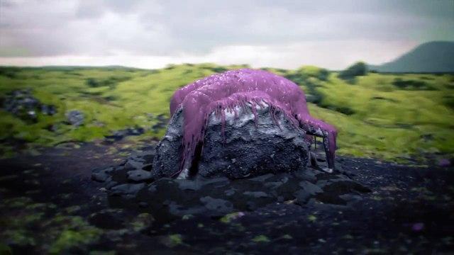 Björk - Family (Official Video)
