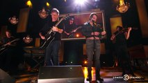 Night of Too Many Stars -  Wanted Dead or Alive  with Jon Bon Jovi and Special Guests