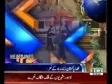 waqtnews Headlines 05:00 PM 23 March 2015