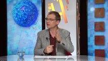 Bruno Palier, Xerfi Canal La crise a creusé les divergences sociales en Europe