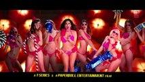 Ek Paheli Leela Dialogue Success Ka Shortcut Short Skirts _ Sunny Leone 2015