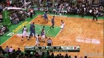 NBA Worst Injuries of 2018-2019 Season (Scary) - video