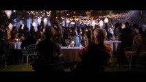 Indian Palace : Suite Royale - Extrait Les Doutes [Officiel] VF HD