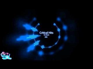 GTA Real Life Theme - Critical Hits (by 5xL Beats)
