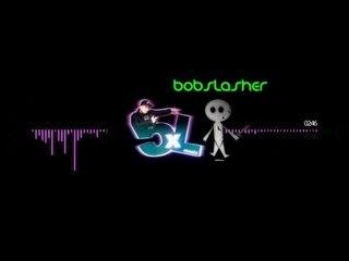 Bob Slasher & 5xL Beats - My Heart