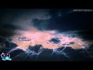 5xL Beats - Blood Royal (FilmScore)
