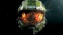 Halo 5 Guardians - Kugel Trailer (Deutsch)   Offizielles Xbox One Spiel (2015)
