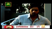 Dusri Biwi Episode 17 on Ary Digital Part1 - 23rd March 2015
