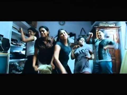 Vathikuchi - Amma Wake Me Up [Exclusive Song]