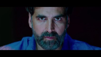 Gabbar is Back - Trailer HD