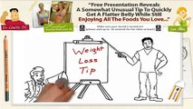 Lose Your weight with The Fat Loss Factor)(How to Lose fat Fast