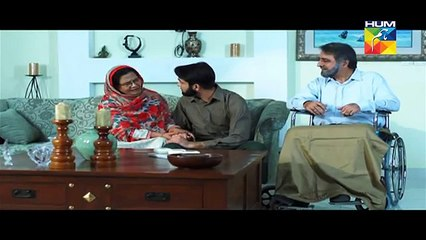 Aik Pal Episode 18 Full 23 March 2015 Hum TV Part 1