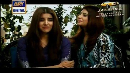 Dusri Biwi Episode 17 Full 23 March 2015 Full Episode