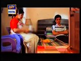 Dil e Barbaad Episode 21 Full on Ary Digital - March 23rd 2015 Ary Drama